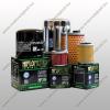 HIFLO FILTRO Hiflofiltro HF 163 olajszűrő