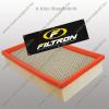 Filtron AP129/6 Filtron Levegőszűrő