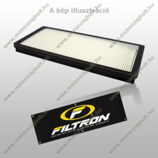 Filtron K1054 Filtron Pollenszűrő pollenszűrő