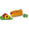 Woody Játék hot dog