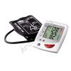 Tristar Karra tehető vérnyomásmérő BPM 1500 | Tristar BD4601