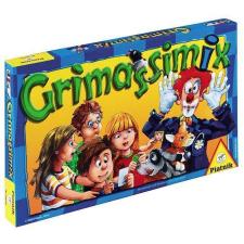 Piatnik Grimassimix társasjáték