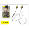 JABRA Jabra Sport Coach Bluetooth sztereó headset v4.0 - MultiPoint - grey/yellow