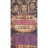 Ifjúsági Rendező Iroda Genesis