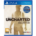 Sony Uncharted (The Nathan Drake Collection) PS4