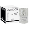 LONDON Sophisicated Woman - feromon parfüm (30ml)