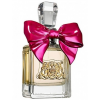 Juicy Couture Viva La Intense EDT 100 ml