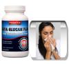 Well-Form Pharmekal Béta-glükán + Bokrosgomba komplex 60 db táplálékkiegészítő