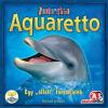 Playgo Aquaretto