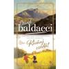 David Baldacci Kívánj csodát