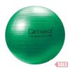 QMED FIZIOBALL zöld