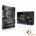 Asus SABERTOOTH Z170 MARK 1 alaplap