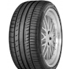 Continental SPORTCONTACT 5 FR 255/50 R19