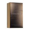 Fytofontana Cosmeceuticals Botuceutical Gold ránctalanító szérum érett bőrre 30ml