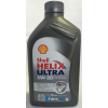 Shell Shell Helix Ultra ECT C3 5W-30 1L
