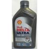 Shell Shell Helix Ultra ECT C3 5W-30 1L