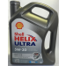 Shell Shell Helix Ultra ECT C3 5W-30 4L