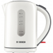 Bosch TWK 7601