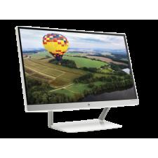 HP Pavilion 24xw monitor