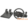 Trust GXT 288 Racing Wheel PC/PS3