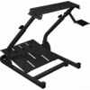 DXRacer Racing Simulation Table GT / PS / 1000L / N