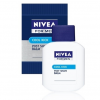 Nivea AFTER SHAVE BALSAM COOL KICK 100 ML