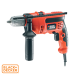 Black and Decker CD714CRES
