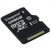 Kingston Card MICRO SDXC Kingston 128GB adapter nélkül UHS-I CL10 G2