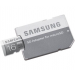 Samsung Card MICRO SDHC Samsung 16GB Pro UHS-1 Grade1 CL10 + adapter