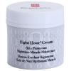 Elizabeth Arden Eight Hour Cream éjszakai hidratáló krém + minden rendeléshez ajándék.