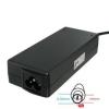 Whitenergy LifeBook töltő 55W 16V - 6.5x4.4mm (04090)