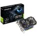 Gigabyte VGA GIGABYTE PCIE GTX750TI 4GB DDR5 WindForce 2X OC