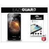 Eazyguard Huawei G8 képernyővédő fólia - 2 db/csomag (Crystal/Antireflex HD)