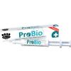 Mervue ProBio Plus 30 ml