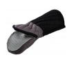 Tefal - Comfort Touch sütőkesztyű K0690514 edény