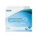 Bausch & Lomb Purevision 2 HD 6 db