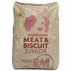 Magnusson Meat&Biscuit JUNIOR Kutyaeledel, 4,5 kg
