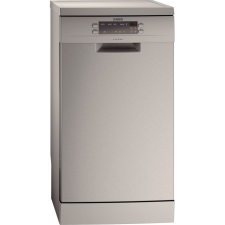 AEG F55412MO mosogatógép