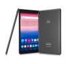 Alcatel Pixi 3 (10) tablet pc