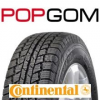 Continental VanContact Winter 215/60 R16 103T