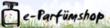 e-parfumshop