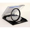 Polaroid Multicoated UV szûrõ 43 mm