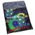 Scooly Tornazsák-224659-zöld-kék-fekete Winner Scooly