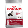 Royal Canin Royal Canin Medium Digestive Care 15 kg