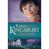 Karen Kingsbury Hazaérkezés