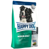 Happy Dog supreme Fit and Well Medium Adult 12,5kg