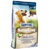 Happy Dog NaturCroq XXL 30 kg 2x15 kg