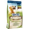 Happy Dog NaturCroq Lamm and Reis 30 kg 2x15 kg