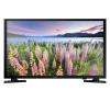 Samsung UE32J5200 tévé