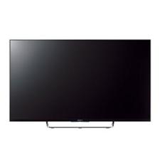 Sony KDL-50W805C tévé